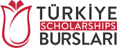 Call for application scholarships in Turkey fully funded