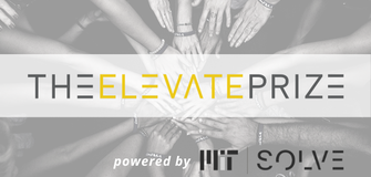 Elevate Prize Competition to Support Extraordinary People and the Chance to Win up to $ 300,000