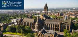 Partially Funded Undergraduate Excellence Scholarships at Glasgow University in the UK 2020