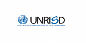 Senior Gender Justice and Development Consultant at United Nations Research Institute for Social Development