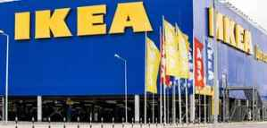 Job Opportunity in Egypt with Al Futtaim: Activity Specialist at IKEA 2020