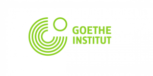 Goethe-Institut International Coproduction Fund for Artists 2021
