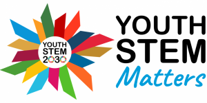 Call For Applications: Design Team for The Youth STEM Summit  2020