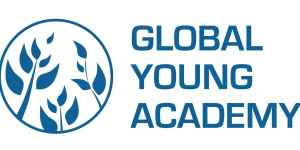 Global Young Academy Membership Call for 2021 in Japan
