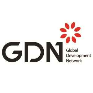 Global Development Awards Competition Japanese Award for Outstanding Research on Development 2020