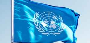 Job in the US: Political Affairs Officer at the UN 2020
