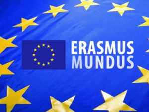 Erasmus Mundus masters scholarship programs fully funded (+120 master programs)
