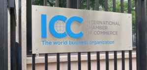 Paid Internship Opportunity at ICC in France