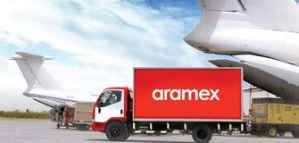 Job Opportunity at Aramex in Egypt: Operations Leader 2020