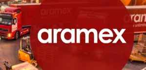 Job Opportunities at Aramex in Egypt: Customer Service Executive 2020