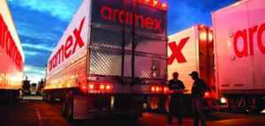 Job Opportunity in Egypt at Aramex: Strategic Account Manager 2020
