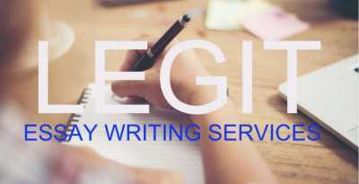 legit-essay-writing-services-780x400.jpg