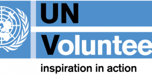 United Nations Volunteering Opportunity for Youth 2017