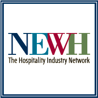 The Network of the Hospitality Industry NEWH
