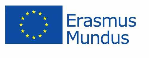 Bourses Erasmus Mundus Pour Un Diplôme De Troisième Cycle