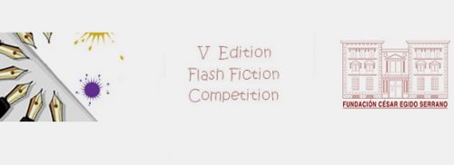 Flash Fiction Competition for Micro-Stories