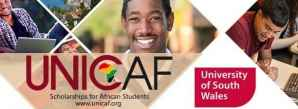 Online Scholarships for Undergraduate and Graduate Degrees