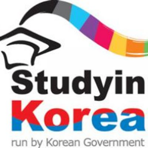 the Korean government offers a master's degree