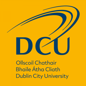 Fully Funded International Scholarship Programmes at DCU in Ireland