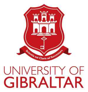 The Gibraltar Commonwealth Scholarship Researchers