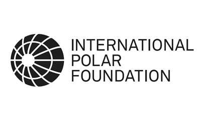Baillet Latour Antarctica Research Fellowship for International Students