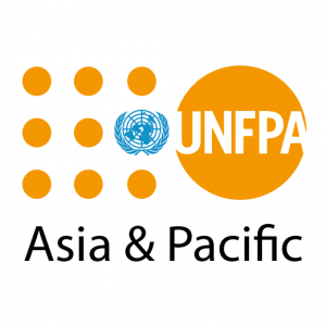 UNFPA Asia-Pacific Regional Youth Video Competition