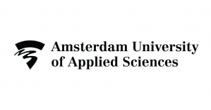 Amsterdam University of Applied Sciences Scholarship Program 2019, Netherlands