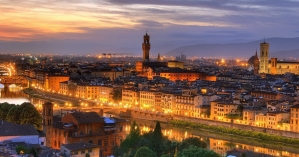 Conf/CfP - The Future of Education, 27 - 28 June 2019, Florence, Italy