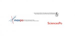 PhD Seminar/CfP -States, Sectors, Firms, Growth: New