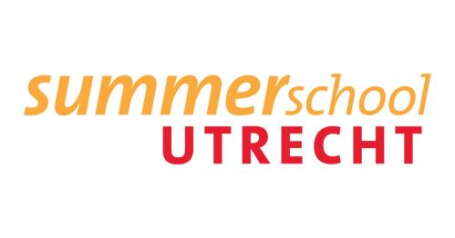 Summer School - Regenerative Medicine, 8-12 July 2019, Utrecht