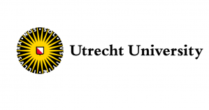 Université d'été - Introduction au droit international public, 8 - 12 juillet 2019, Université d'Utrecht, Pays-Bas