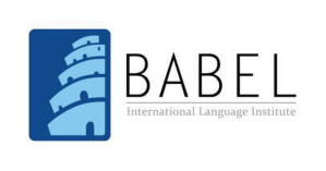 Babel Summer Language Institute - Enseignement de l'anglais, 19-23 août 2019, Pays-Bas