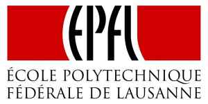Summer Fellowships EPFL