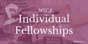Discover ( 917 ) Programs Fellowships 2019/2020