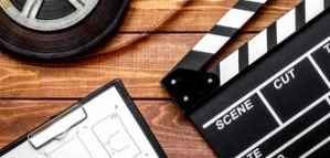 A free online course on scriptwriting