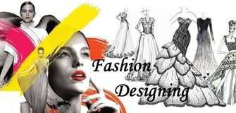 Free Online Course In Fashion Design From Oxford College
