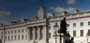 Scholarships for Master's degree from the Institute of Psychiatry, Psychology and Neurology in London