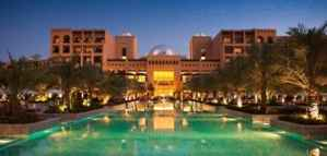 Job Opportunity in UAE: Revenue - Reservations Agent at The Cove Rotana Resort 2019
