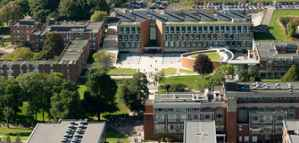 Master Scholarships at the University of Sussex in the UK 2019