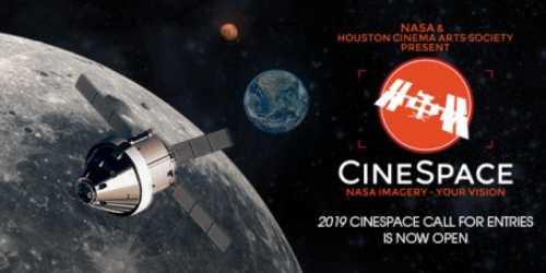 CineSpace 2019