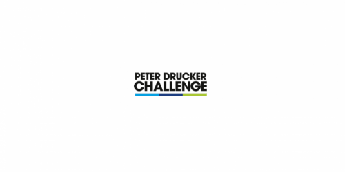 "The Peter Drucker Challenge -The value of the ""Renaissance Manager"""