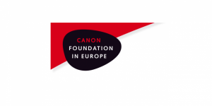 Research Fellowships – Canon Foundation