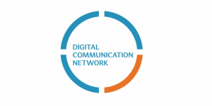 Digital Communication Network Fall 2019
