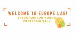 "Call for Applications: Forum for Young Professionals ""Europe Lab"" 2019"