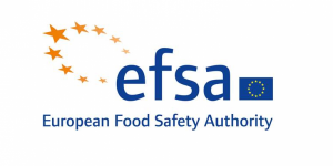 EFSA Traineeships Call 2019