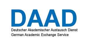 DAAD Postdoctoral Researchers' Networking Tour 2019