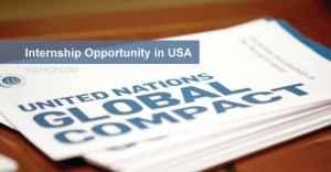 Discover ( 299 ) Programs Internships 2019/2020