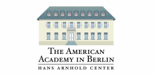 The Berlin Prize at the American Academy in Berlin