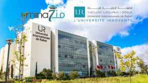 Call for applications for doctoral scholarships at the University of Rabat fully funded several topics