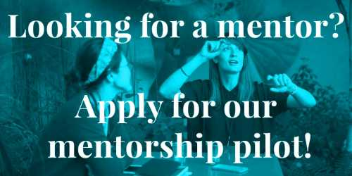 Mentorship for Freelance Journalists by the European Journalism Centre